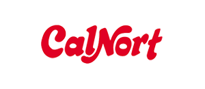 calnort-logo