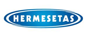hermesetas-logo