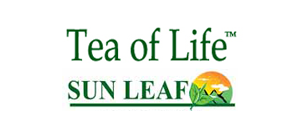 tea-of-life-sunleaf