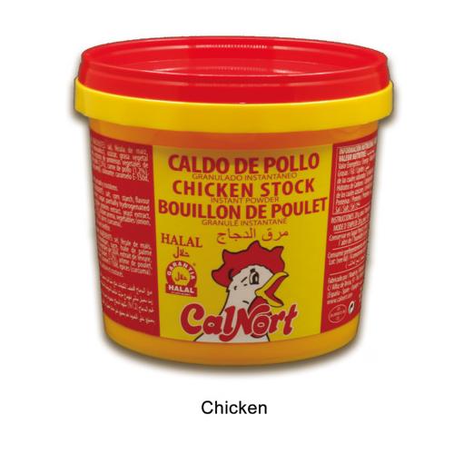 Chicken Stock Powder 250gr