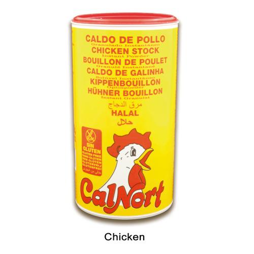Chicken Stock Powder 1kg