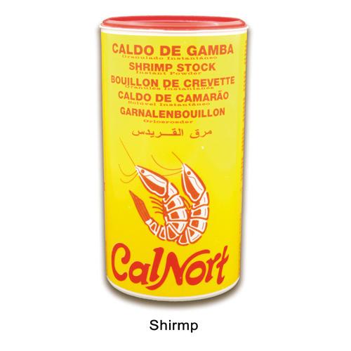 Shrimp Stock Powder 1kg